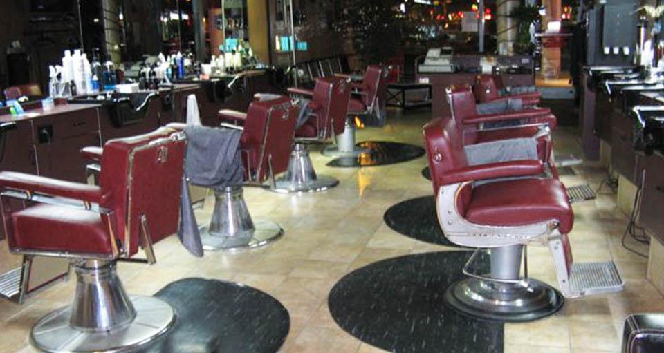 Salon De Coiffure Brossard | sararachelbesy blog